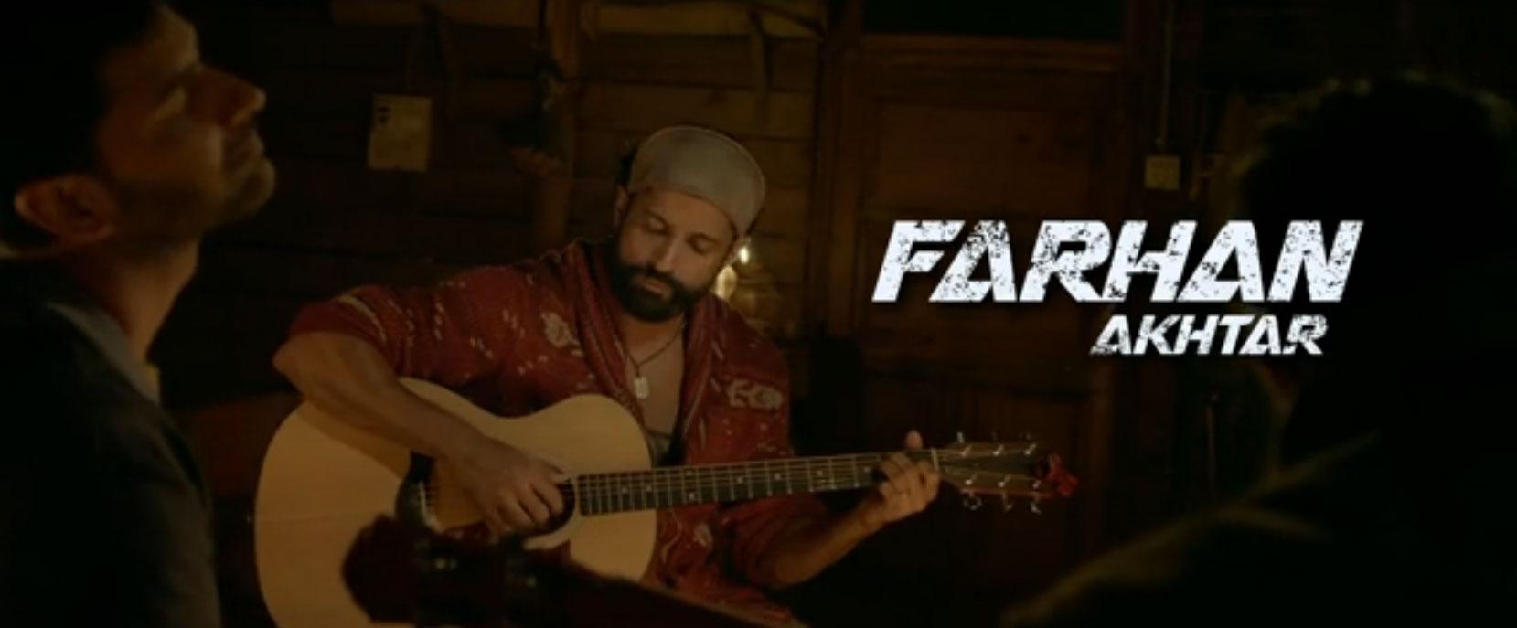Farhan-Akhtar