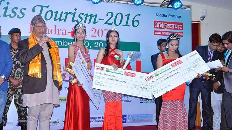 orusha-thapa-miss-tourism-2