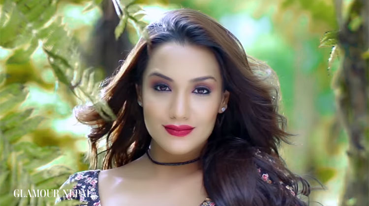 priyanka-karki-music-video-photo
