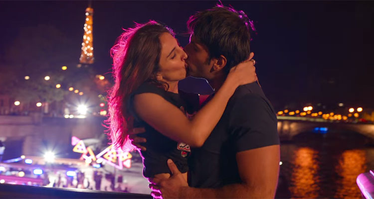 befikre-ranveer-and-vaani