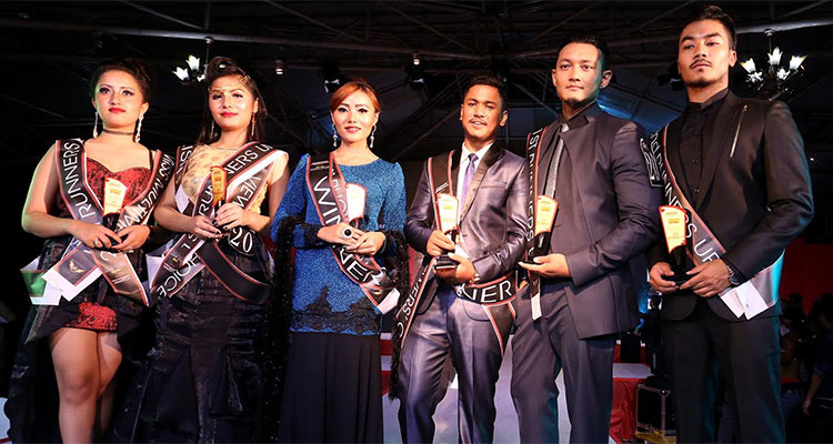 model-quest-international-winners