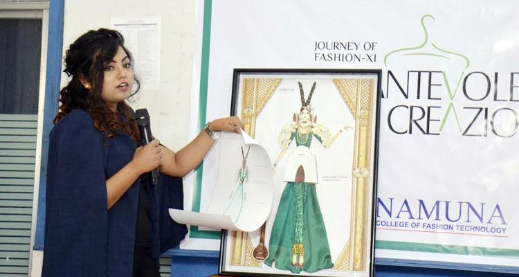 namuna-college-of-fashion-technology-graduation-show-1