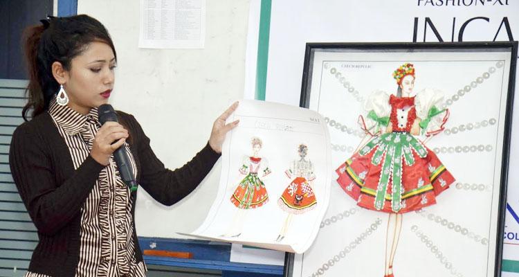 namuna-college-of-fashion-technology-graduation-show-2