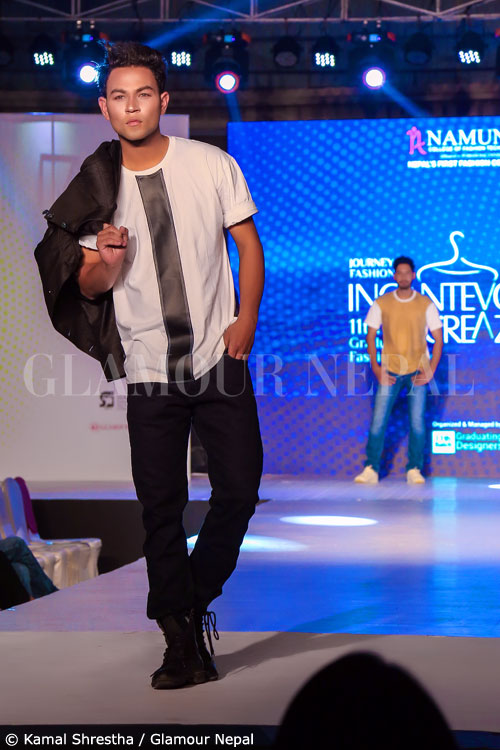 namuna-graduation-fashion-show-10