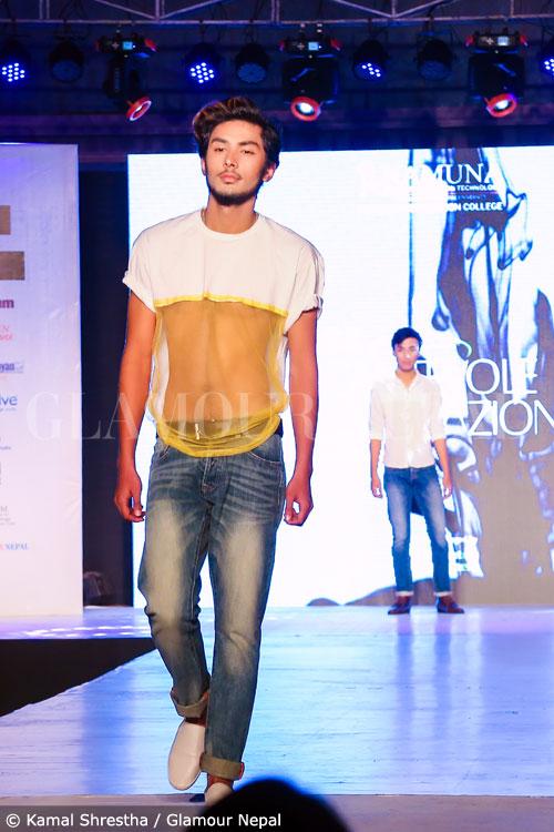namuna-graduation-fashion-show-12