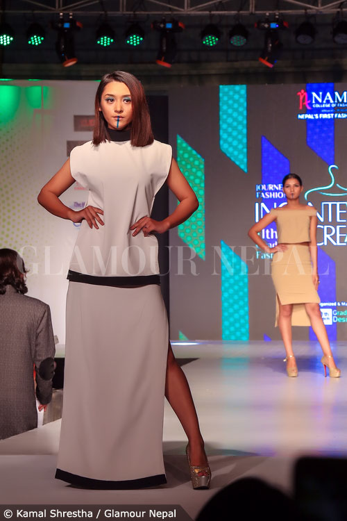 namuna-graduation-fashion-show-2