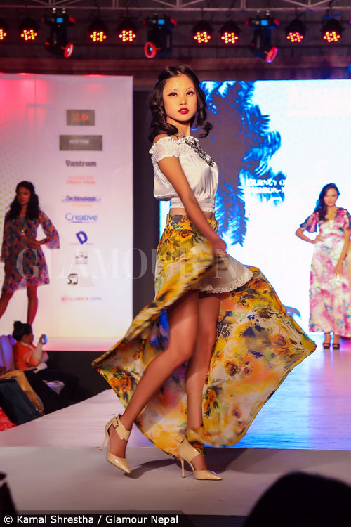 namuna-graduation-fashion-show-22