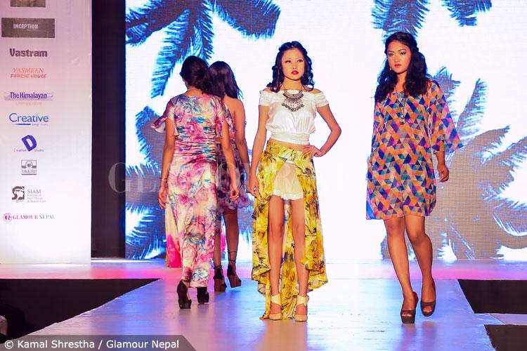 namuna-graduation-fashion-show-23
