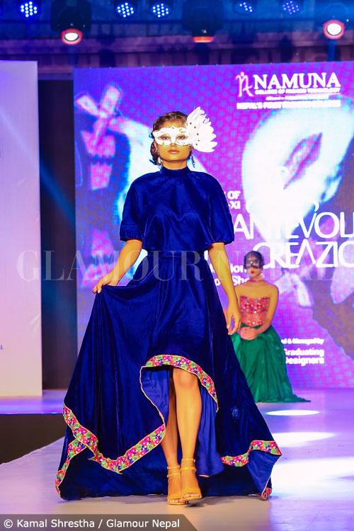 namuna-graduation-fashion-show-38