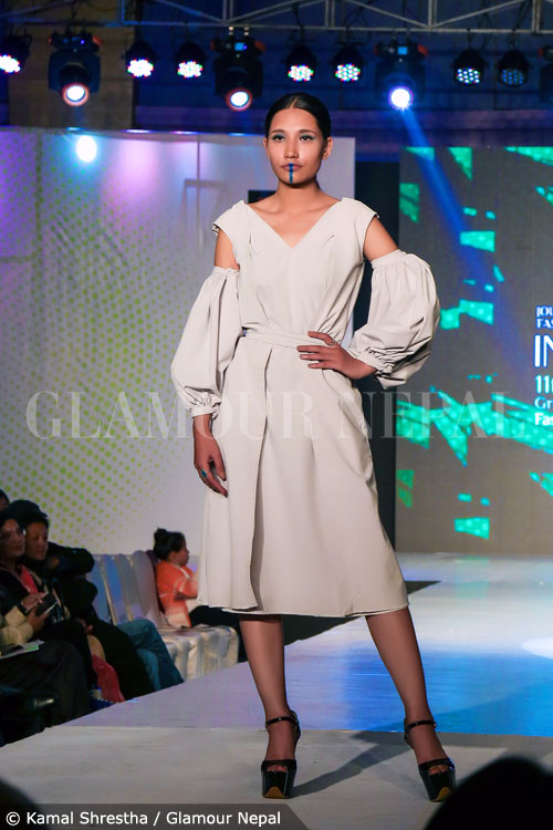 namuna-graduation-fashion-show-6