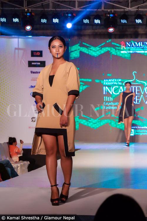 namuna-graduation-fashion-show-8