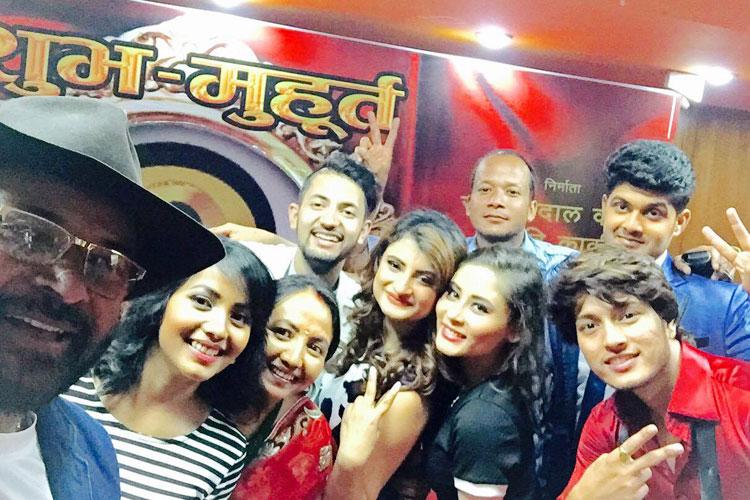 nepali-movie-darpan-chhaya-2-1