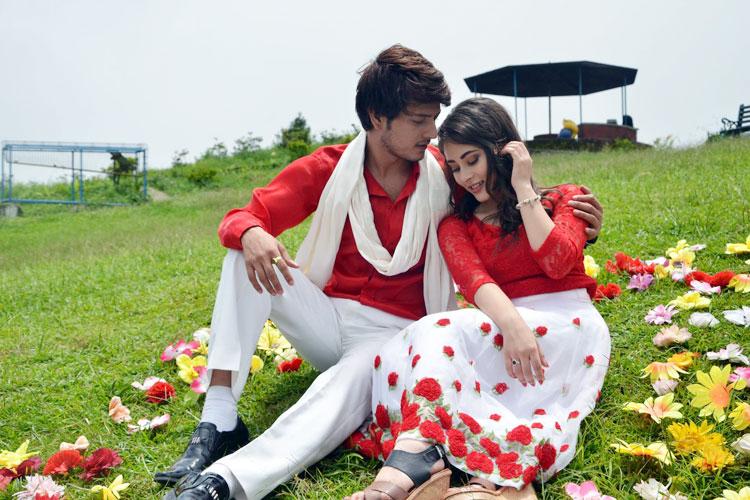 nepali-movie-darpan-chhaya-2-4