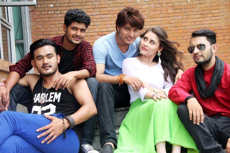 nepali-movie-darpan-chhaya-2-7