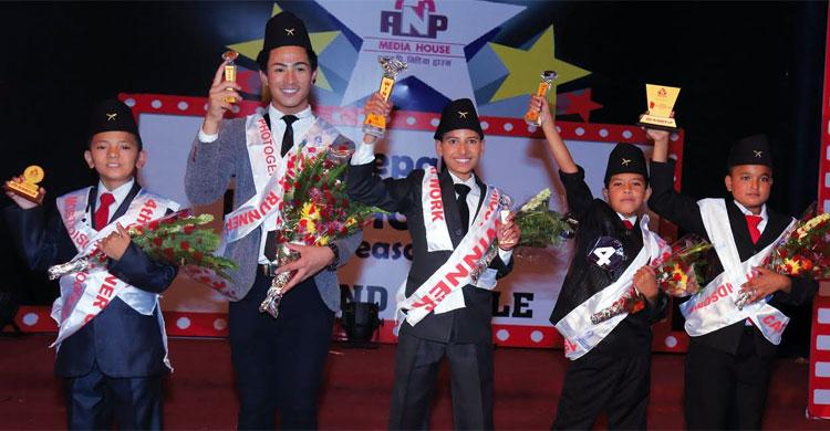 teen-icon-winners-boyz