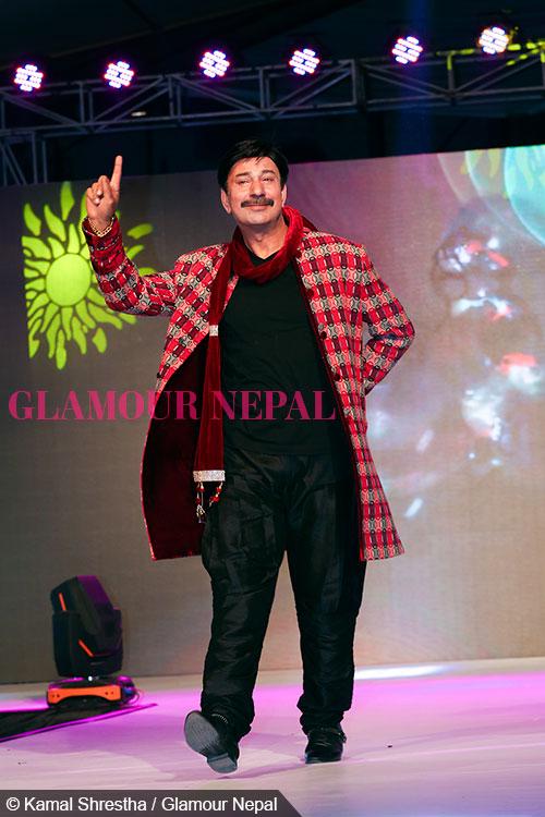 actor-bhuwan-kc-de-celebrity-runway