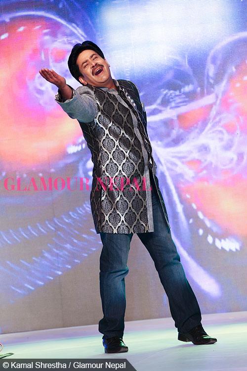actor-saroj-khanal-de-celebrity-runway
