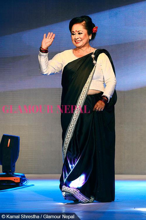 actress-bhuwan-chand-de-celebrity-runway