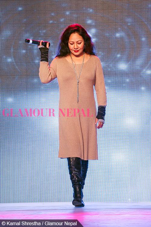 actress-gauri-malla-de-celebrity-runway