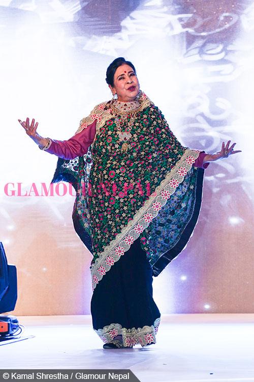 actress-subhadra-adhikari-de-celebrity-runway