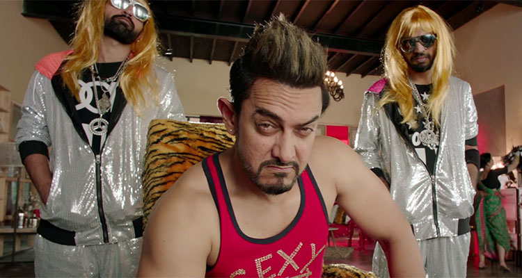 amir-khan-secret-superstar-teaser