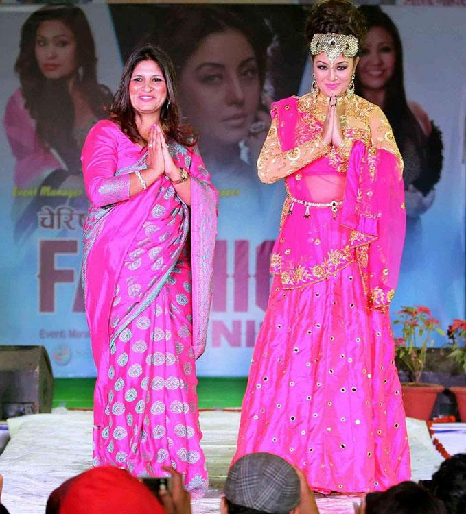 cherishma-fashion-pokhara-1