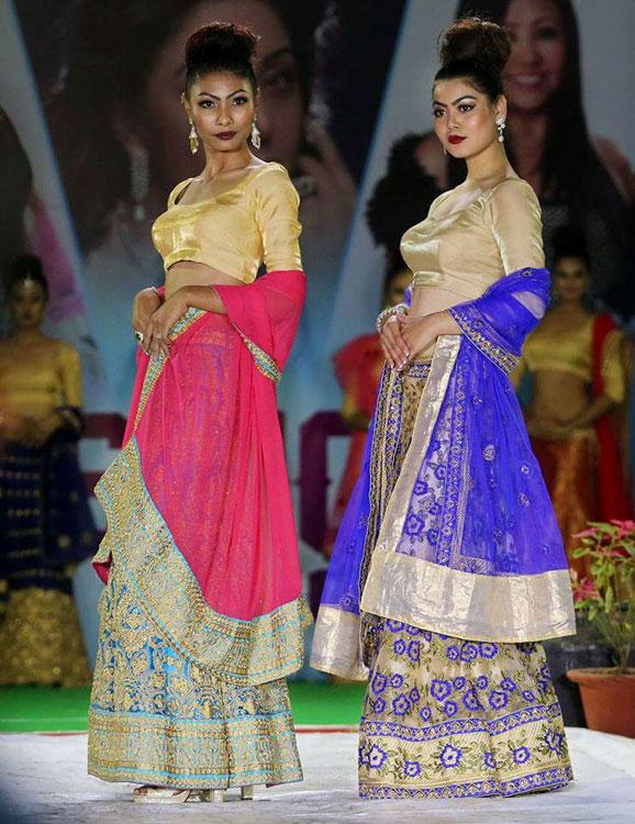 cherishma-fashion-pokhara-11