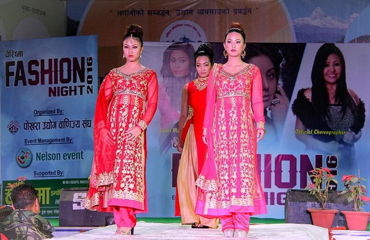 cherishma-fashion-pokhara-13