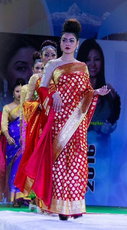 cherishma-fashion-pokhara-14