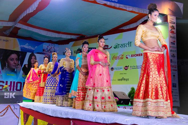 cherishma-fashion-pokhara-15