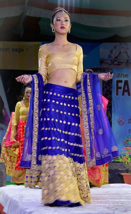 cherishma-fashion-pokhara-17