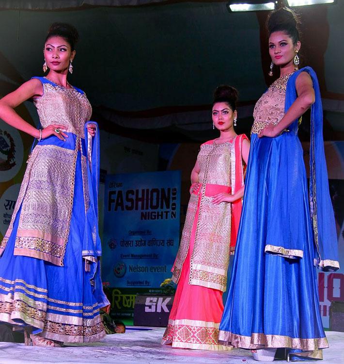 cherishma-fashion-pokhara-2