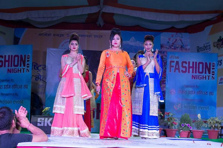 cherishma-fashion-pokhara-21