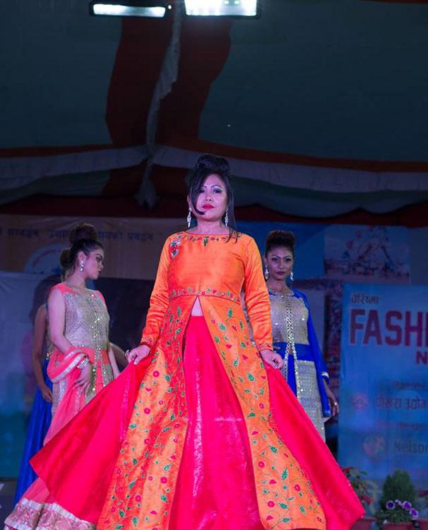 cherishma-fashion-pokhara-22