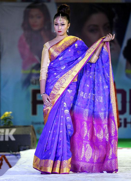 cherishma-fashion-pokhara-23