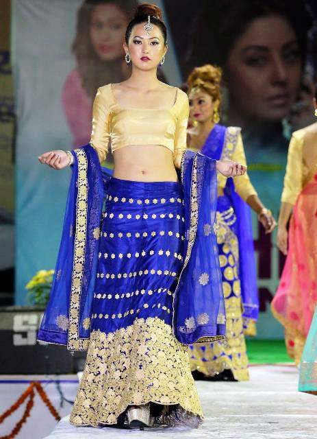 cherishma-fashion-pokhara-24