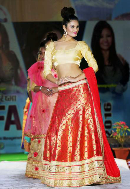 cherishma-fashion-pokhara-25