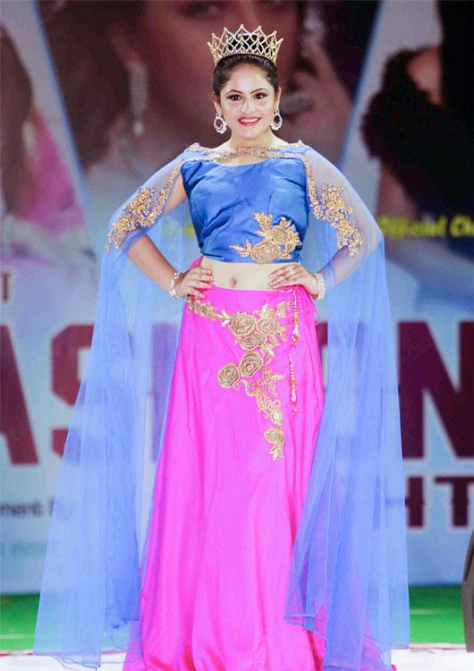 cherishma-fashion-pokhara-28