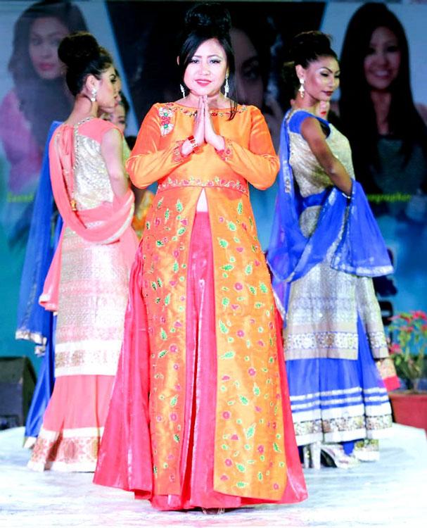 cherishma-fashion-pokhara-30