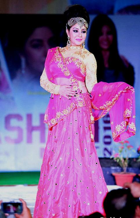 cherishma-fashion-pokhara-31