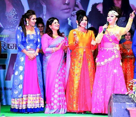 cherishma-fashion-pokhara-32