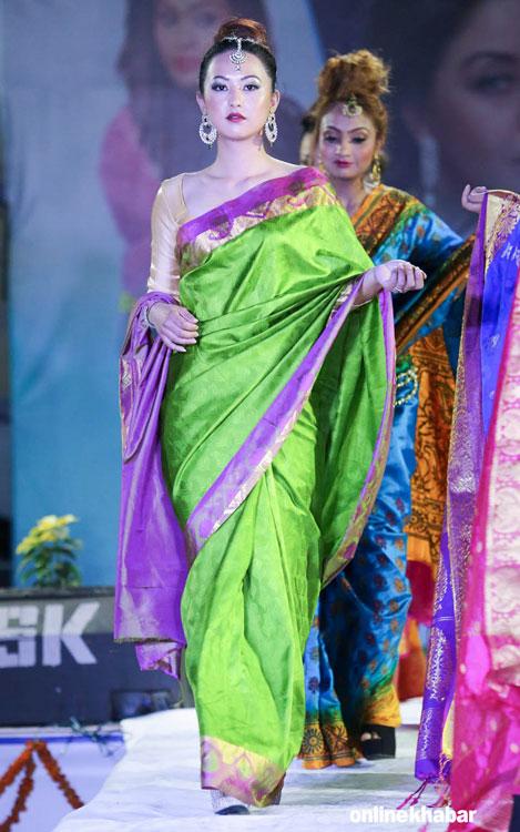 cherishma-fashion-pokhara-33