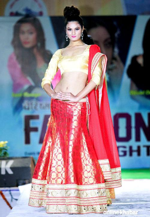 cherishma-fashion-pokhara-34