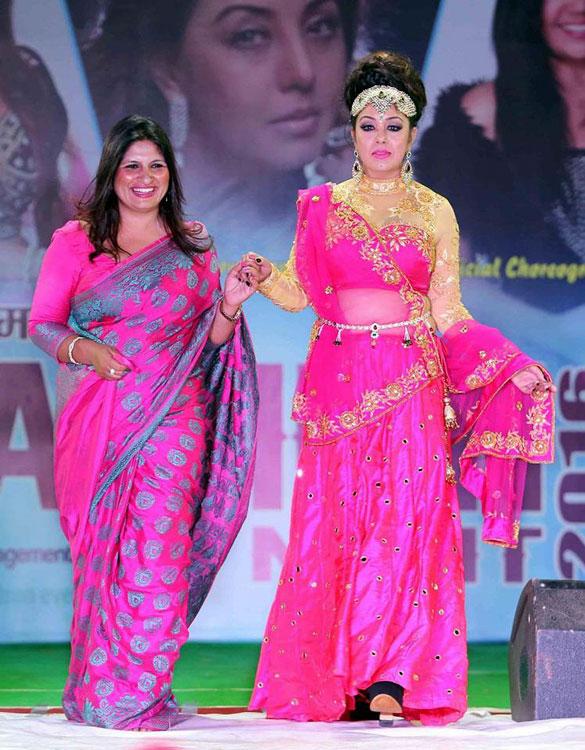 cherishma-fashion-pokhara-5