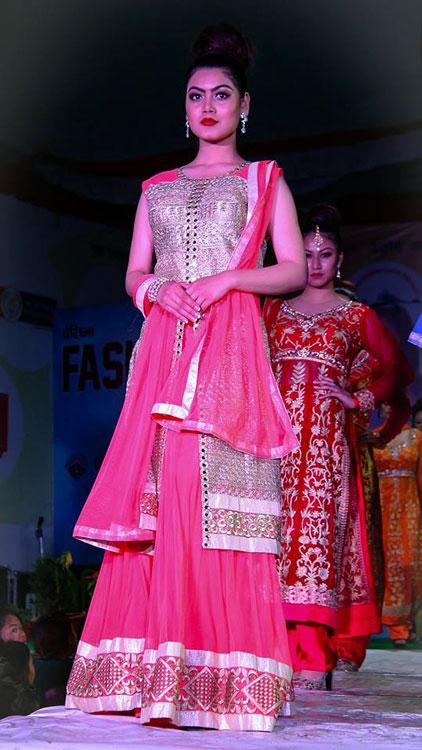 cherishma-fashion-pokhara-7
