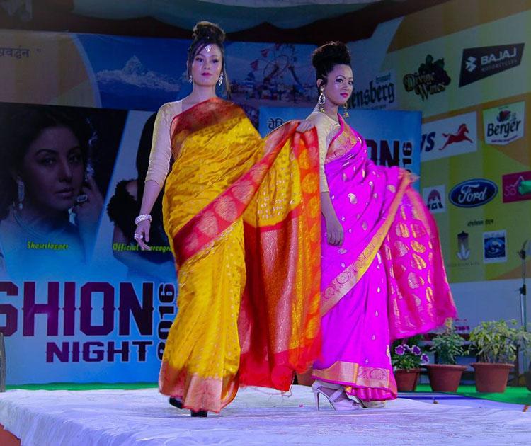 cherishma-fashion-pokhara-8