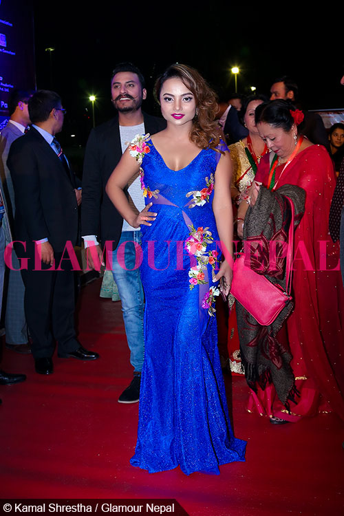 nefta-2016-red-carpet-11