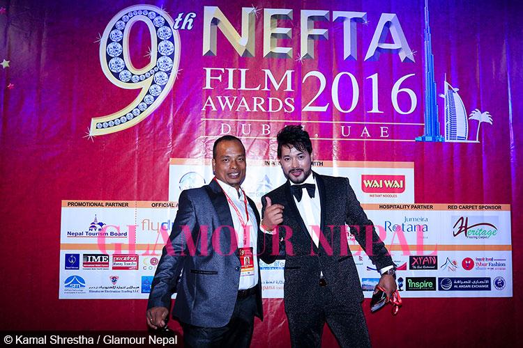 nefta-2016-red-carpet-18