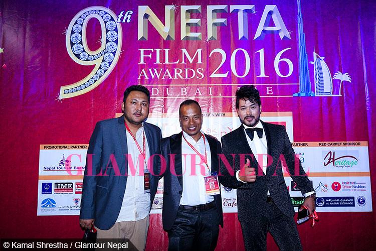 nefta-2016-red-carpet-19