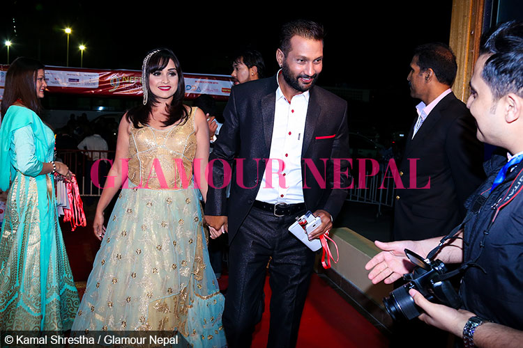 nefta-2016-red-carpet-25